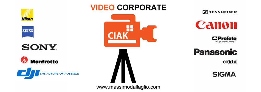 video aziendali video corporate 1000
