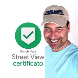 Massimo Dallaglio videomaker Reggio Emilia